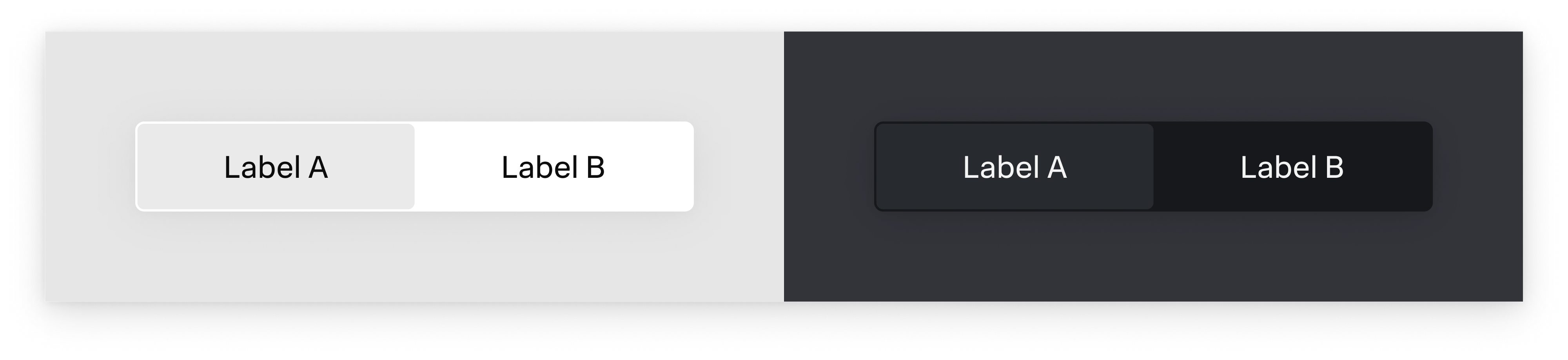 Add a featured layer