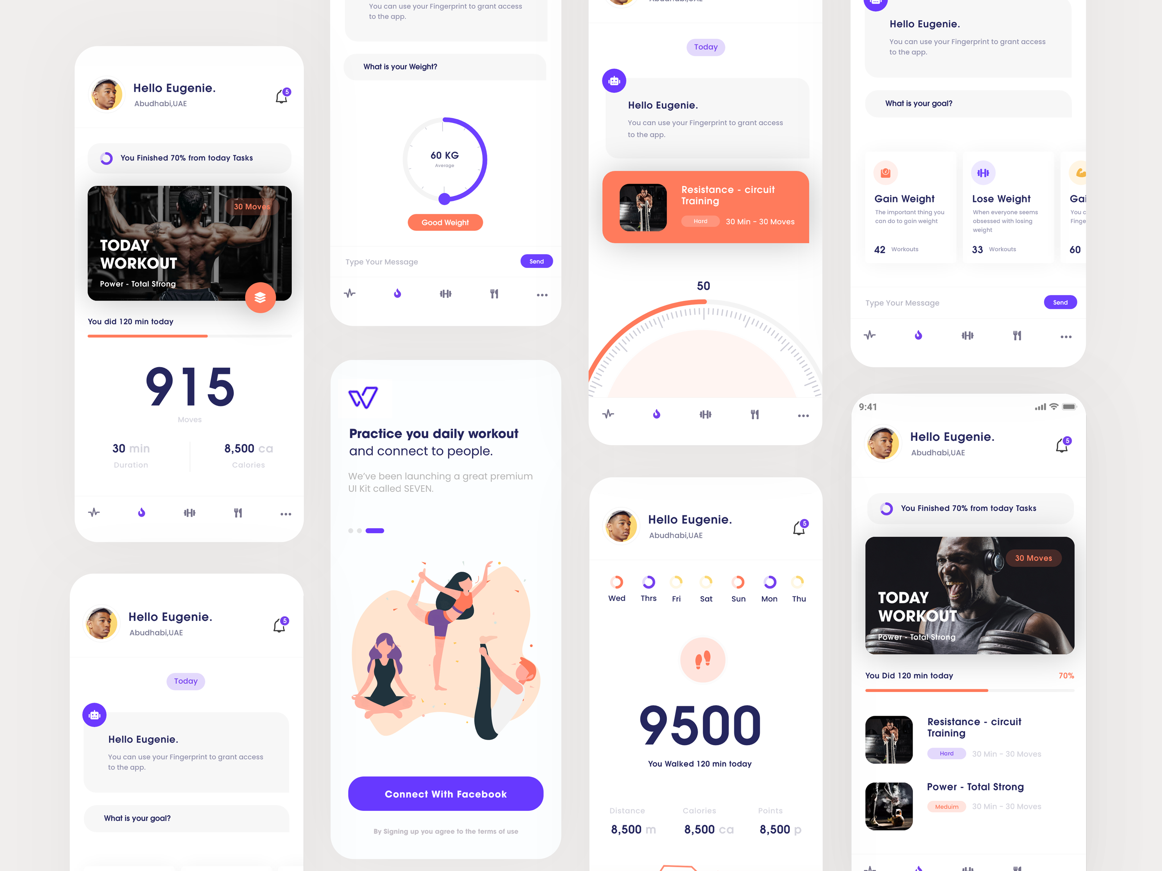 The power of visuals in product design