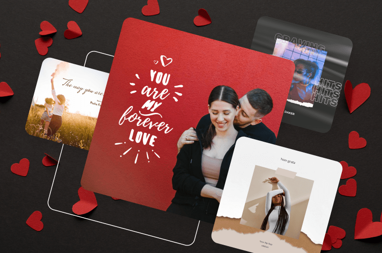 30 Valentine's Day Playlists That Will Warm Your Heart