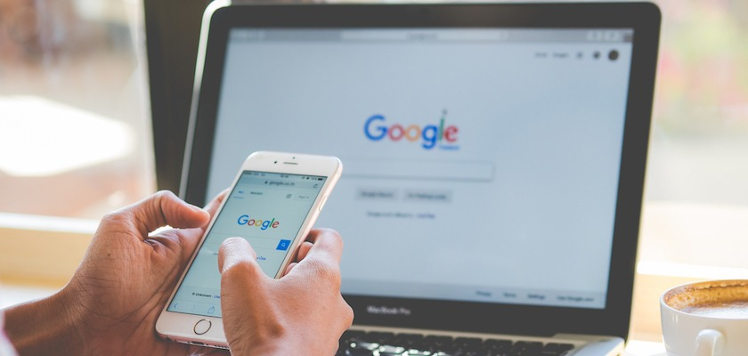 The best free tools to check and track SERP in 2021