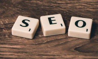 How SEO Analysis Can Help Your Business Grow