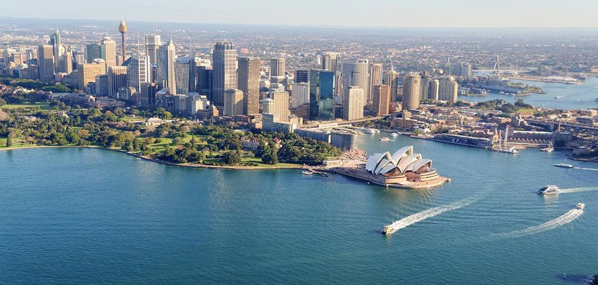 How to find the best SEO company in Sydney for your business?