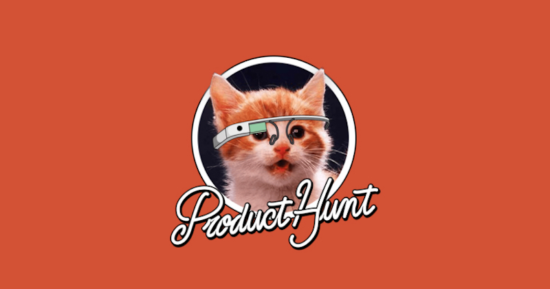 Launch on Product Hunt: 3 companies about their experience