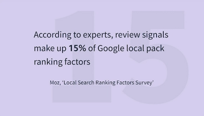 local-seo-including-insights-into-paid-backlinks-uplers